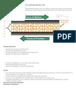 Autonomous Maintenance Step 4 Lubrication Module.docx