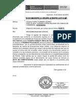 OFICIO DE RETIRO.docx