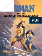 conan and the queen of the black coast.pdf