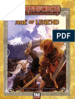 DF02 - Dawnforge - Age of Legend (Player's Guide).pdf