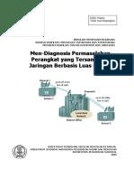 Awalan-mendiagnosis.doc