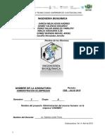 ADMINISTRACION-CINEMEX.docx