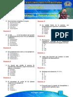 Rsemana1.pdf
