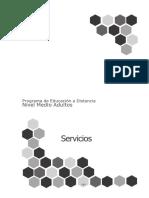 servicios1.pdf