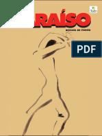 paraiso_8