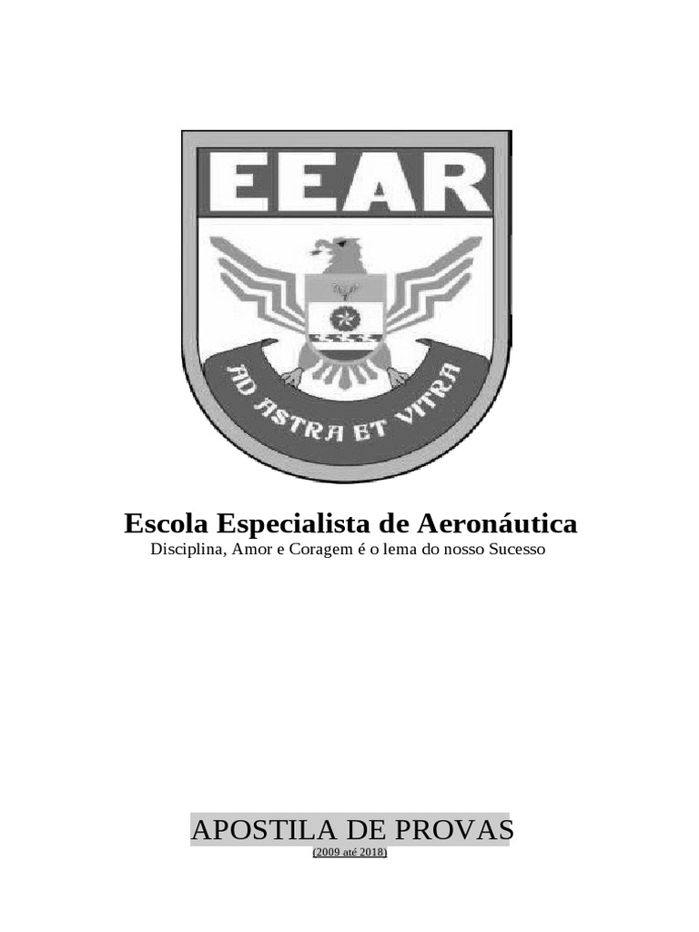 ffd681f21 Sargento em Construção (1).pdf