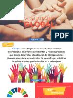 Booklet UAEMEX.pdf