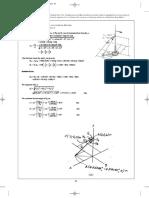 hp.pdf