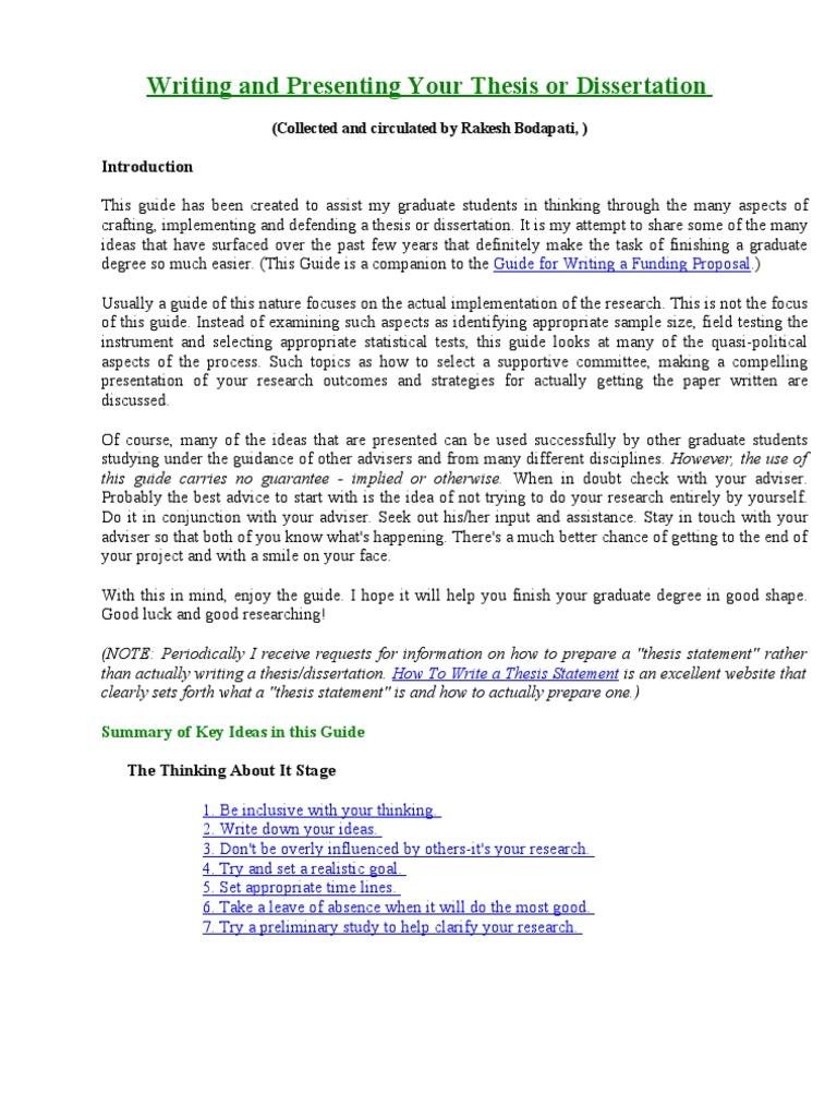 Legal essays on euthanasia