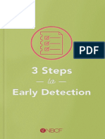 3+steps+to+early+detection+v03