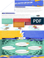 Infografia Edgar Guzman 20052212