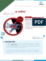 Queremos_saber_final_ diego Golombeck.pdf