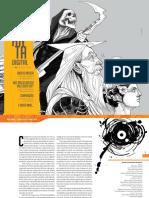 Revista Da Quanta Ed4