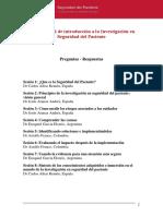 PREGUNTAS RELEVANTES EN SEGURIDAD DEL PACIENTE.pdf