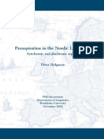 helgason_thesis_preaspiration_in_the_nordic_languages.pdf