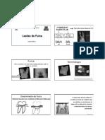 Lesoes de Furca2017.2.ppt.pdf