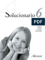 solucionario62-140126005359-phpapp02.pdf