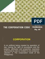 CORPORATION LAW.pptx