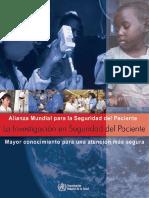 INVESTIGACION SOBRE SEGURIDAD DEL PACIENTE.pdf