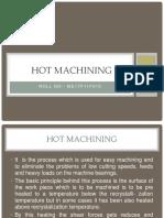 hotmachining-171122061922