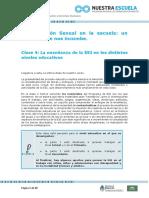 ESI_Clase4.pdf