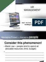 PM-05 - MANAJEMEN SDM.pdf