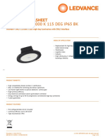 ZMP_3212466_HB_DALI_90_W_4000_K_115_DEG_IP65_BK