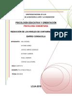 PROYECTO-MINGA-3 (1).docx