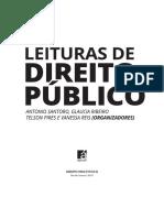 Leituras de Direito Público - CRFB30.pdf