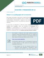 EPM_Clase5