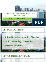 1819_01_DRRR_The_Concept_of_Disaster (1).pdf