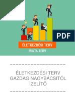 Gazdag_Nagybácsi_Életkezdési_terv_ízelítő_v2.pdf