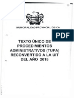 TUPA MPI uit-2018.pdf