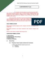Modul Pengajaran SCZ1064_Topik2_Alam Kehidupan