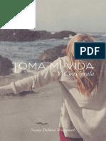 toma_mi_vida_y_consagrala.pdf