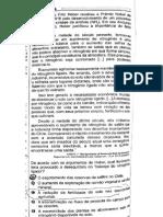 caderno-rosa-enem-2018-dia-2.pdf