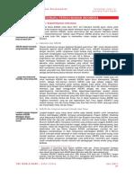 IEQ-Jun2011_section_B_bh.pdf