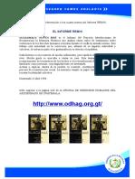 Informe REMHI.doc