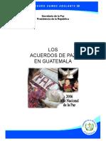 ACUERDOS DE PAZ Contenido.doc