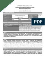 geometria_descriptiva_2018_a.pdf