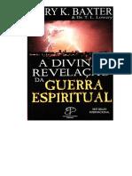 A Divina Revelação da Guerra Espiritual.pdf