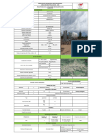 Documentos_Documentos_Id-480-170704-0158-0.pdf