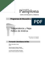 INDEPENDENCIA_Y_MAPA_POLITICO_DE_AMERICA.pdf