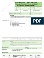 A10B RPS komple aplikasi.docx