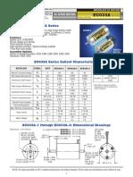ec033a brushless_dc_motor_catalog.pdf