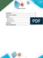Fase 3 - Análisis.docx