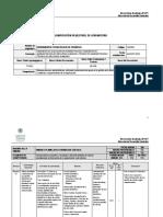 Planificación_IADS067