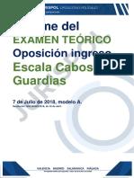 ex-test-2018-gc-informe-1a.pdf
