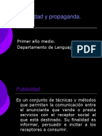 Guia Lectura Accesible 2016 1