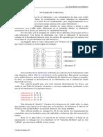 c-6-anova.pdf
